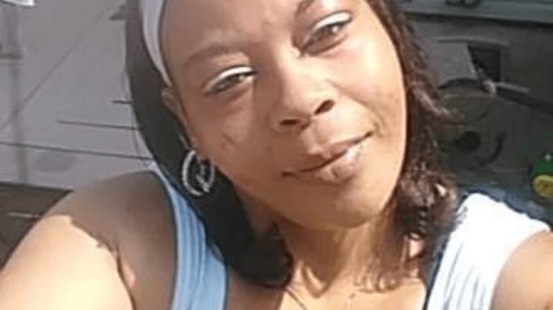Body Of Natassia Meadows, Believed To Have Been Missing, Had Been At Morgue For Months