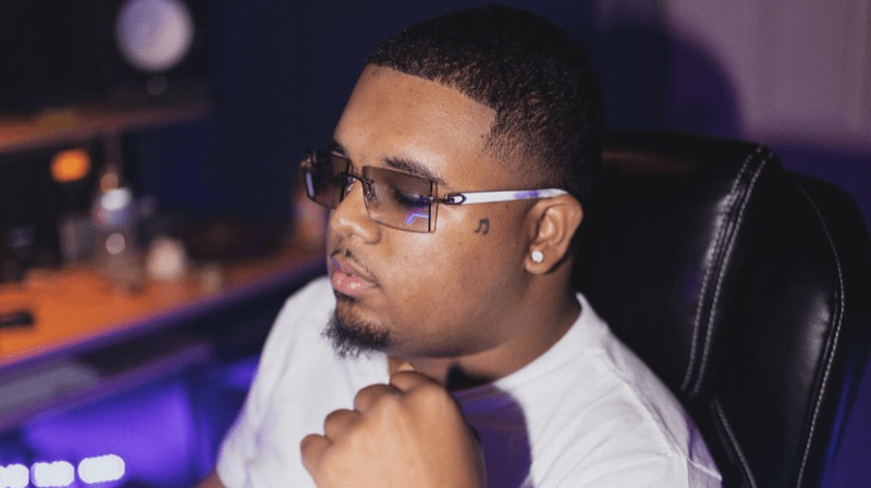 D. Hill, Producer Behind Drake And Future Hit 'Life is Good,' Dies At 25