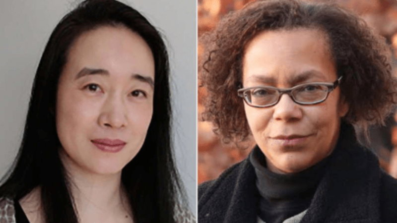 Professor Sentenced To Prison After Brutally Attacking Colleague For 4 Hours, Declaring Love For Her
