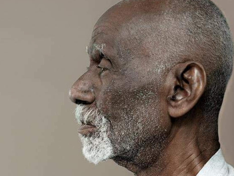 Dr  Sebi: The Man, The Myth, The Legend - Blavity News