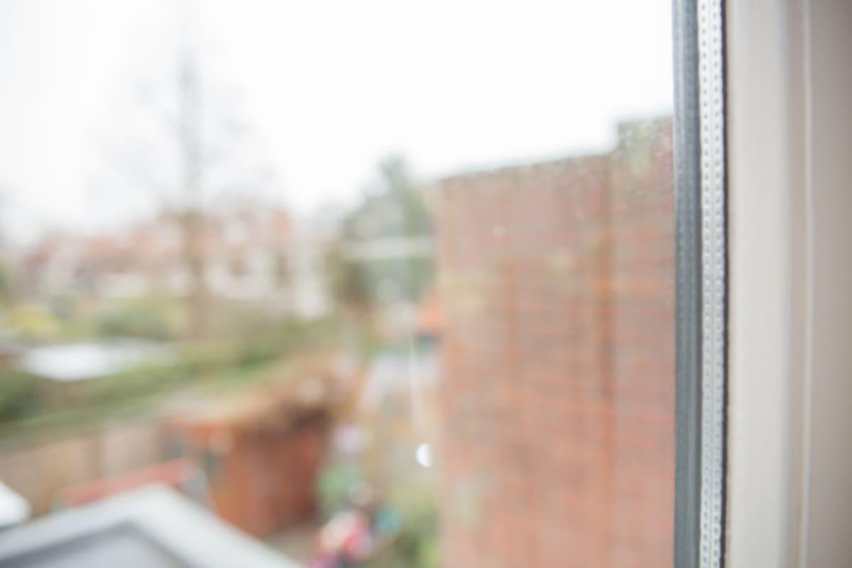 Alternatief Voor Dubbel Glas.Dubbel Glas En Hr Glas Houdt De Warmte Binnen Greenhome