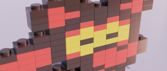 lego-bricks-featured