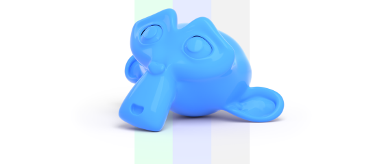 suzanne-render-feature