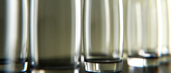 drinking-glasses-render