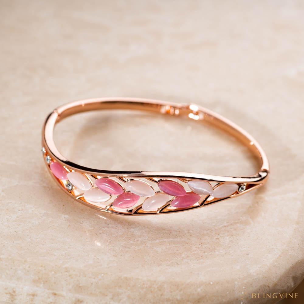 Shaurya Bracelet
