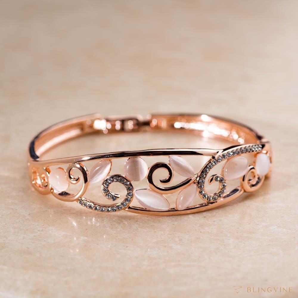 Keva Bracelet