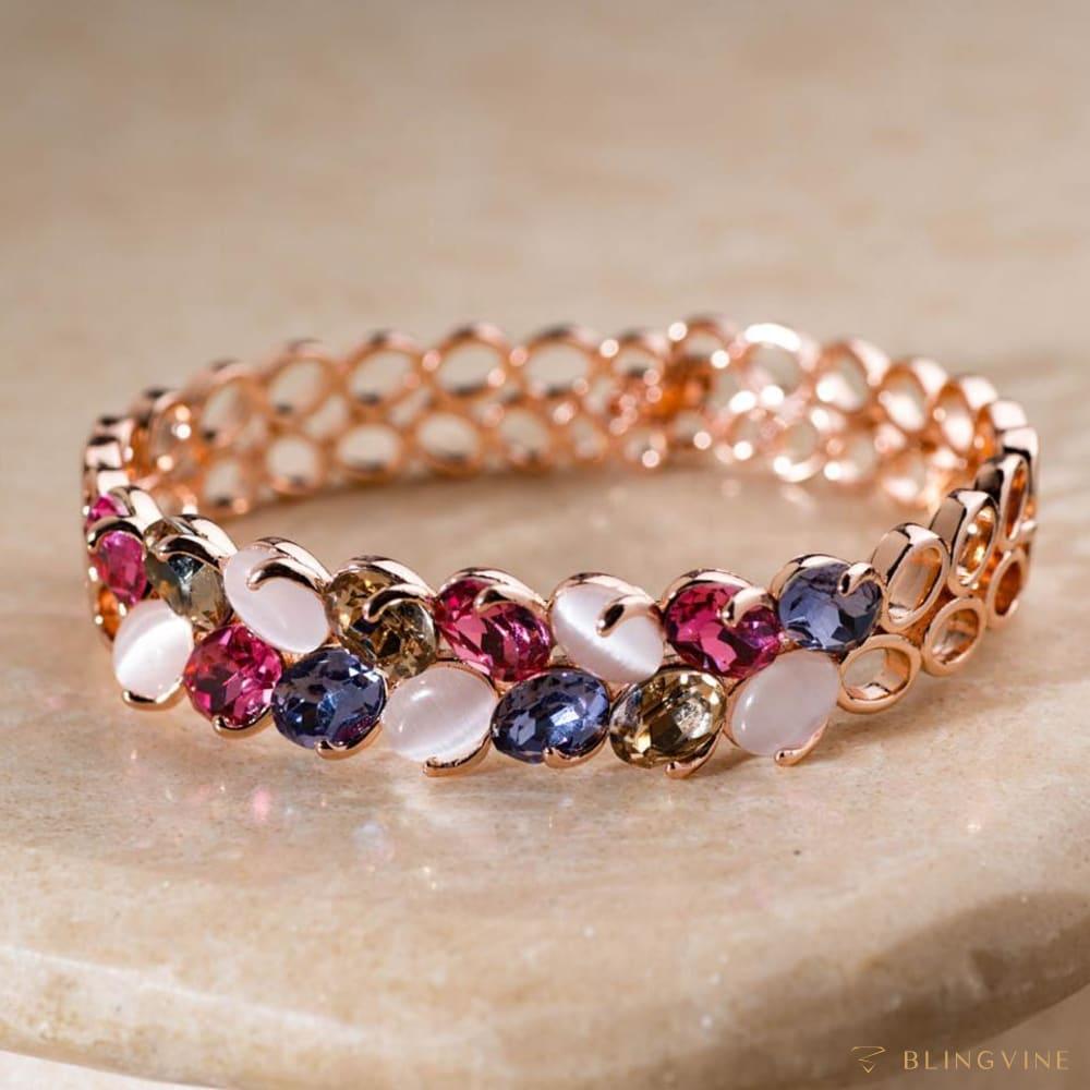 Kaveri Bracelet