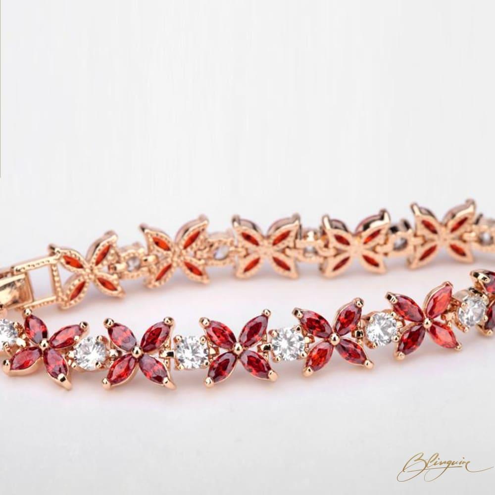 Remy Bracelet - BlingVine