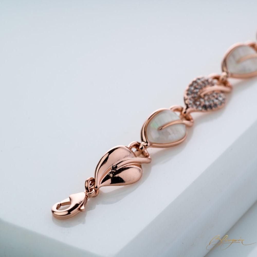 Spring Goddess Bracelet - BlingVine