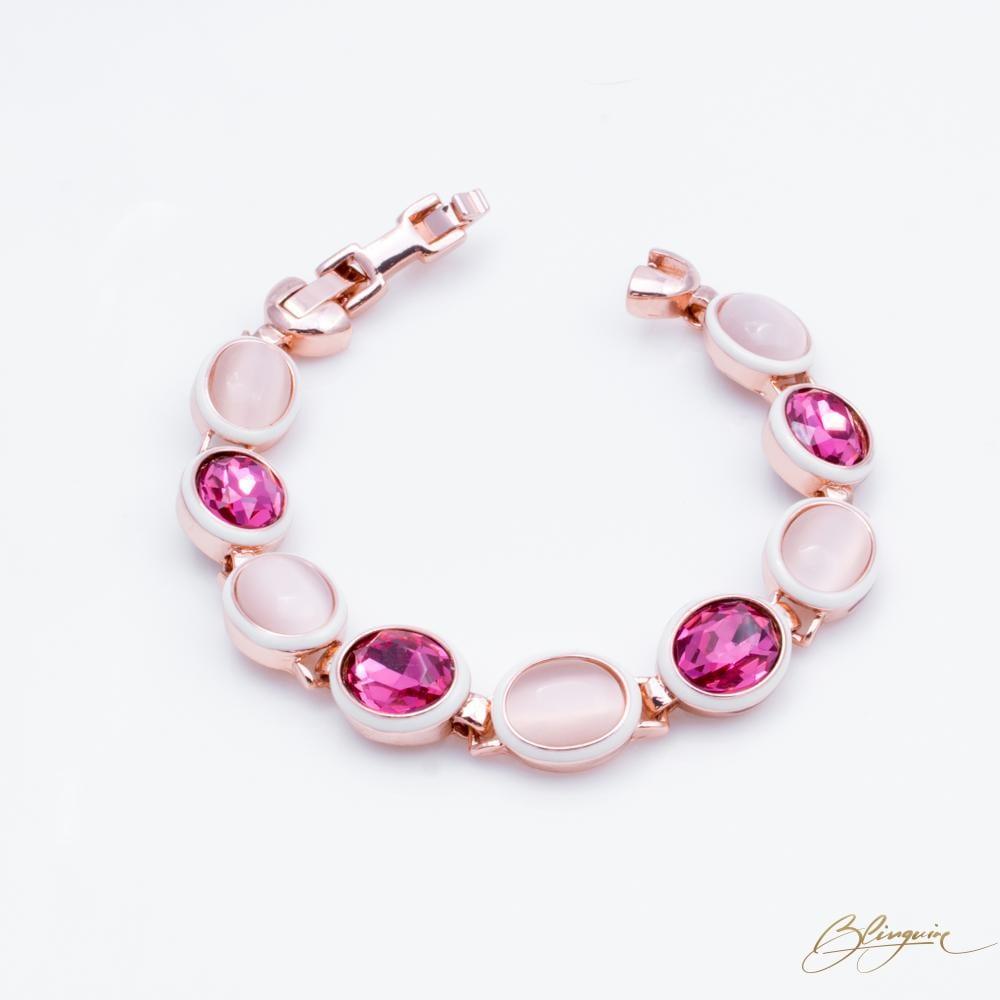 Pink Potion Bracelet - BlingVine