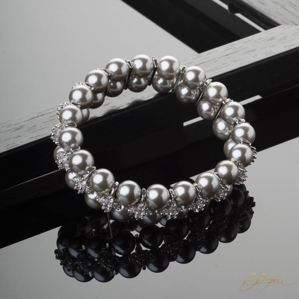 Charisma Bracelet - BlingVine