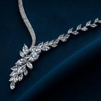 Enchanted Necklace Set - BlingVine