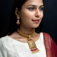 Timaniya Haar - BlingVine