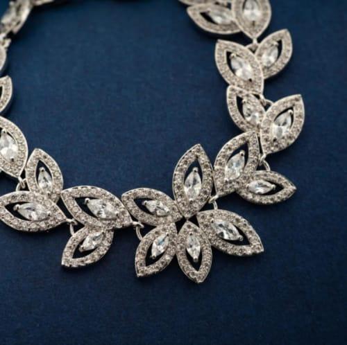 Best Swarovski Jewellery Picks From Blingvine