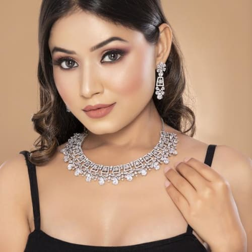 Blingvine adds a new collection of Indian Jewellery to its Fashion Jewelry Portfolio following the 'Vocal for Local' campaign.