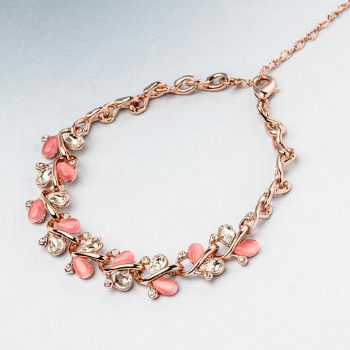 Scarlet Bracelet - BlingVine