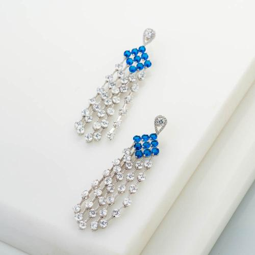 Jhoomer Earrings