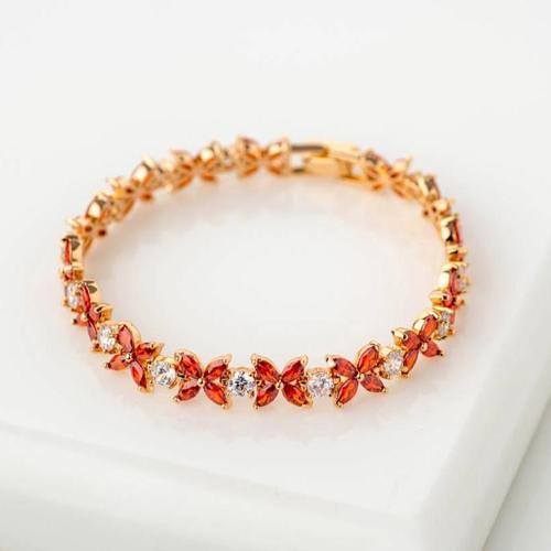 Remy Bracelet
