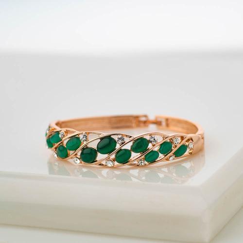 Heena Bracelet