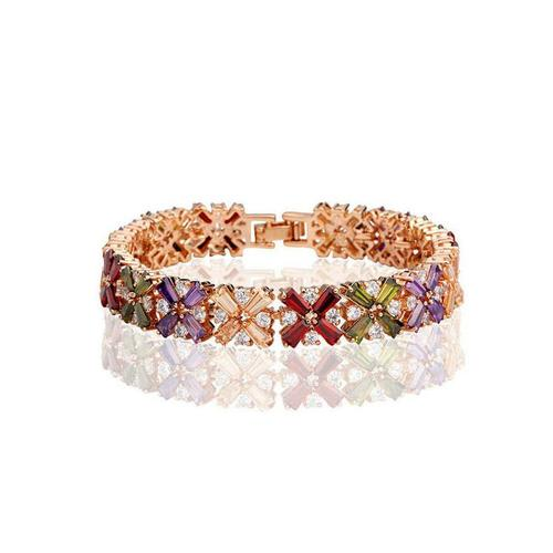 Princess Bracelet - BlingVine