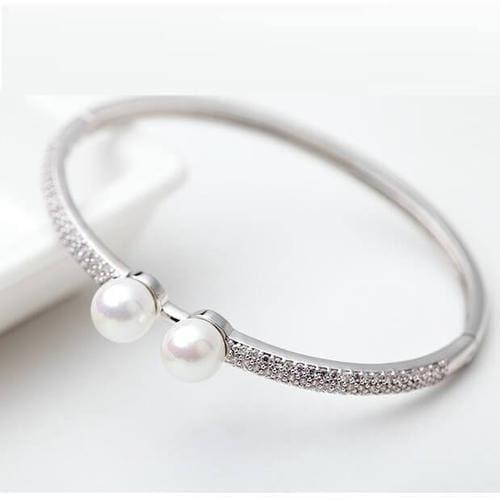 Lunar Bracelet - BlingVine