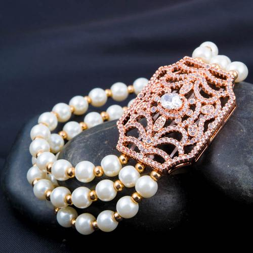 Rajwadi Bracelet