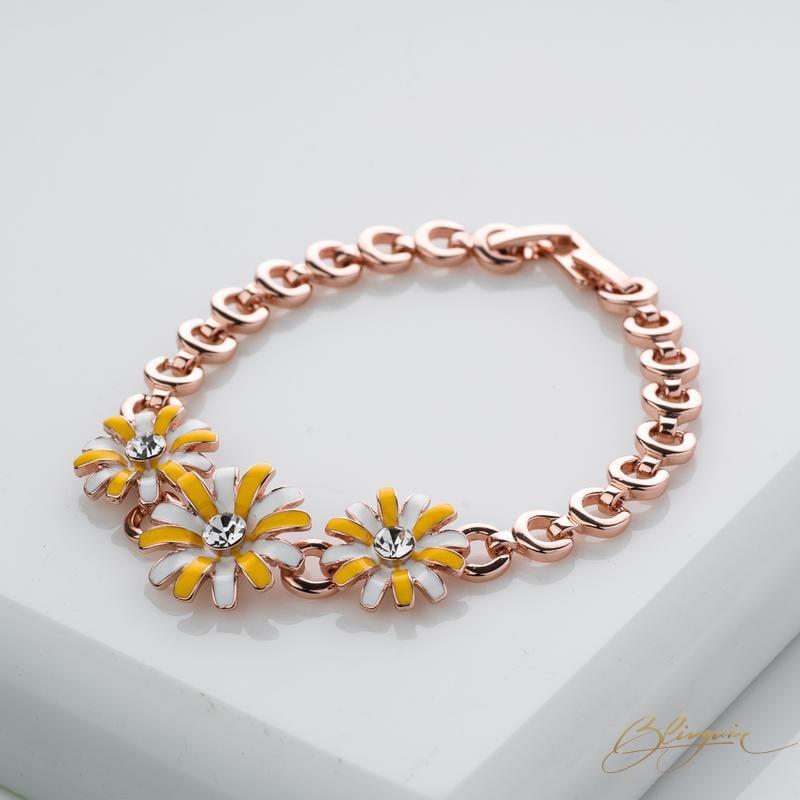 Sunny Bracelet - BlingVine