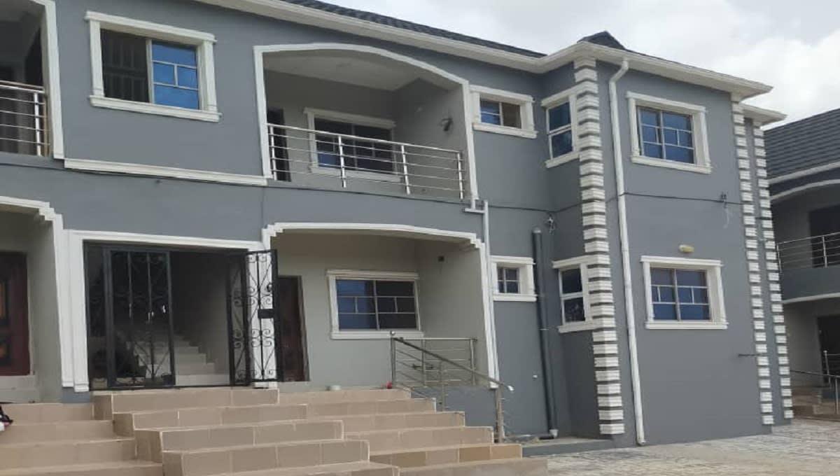 3-bedroom-flat-rent-ibara-housing-2