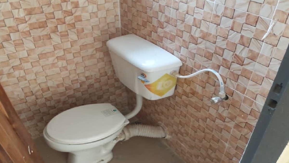 3-bedroom-flat-rent-ibara-housing-3