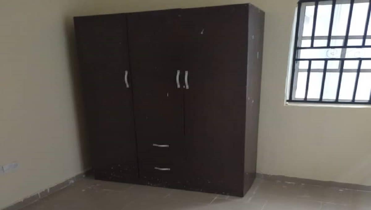 3-bedroom-flat-rent-ibara-housing-4