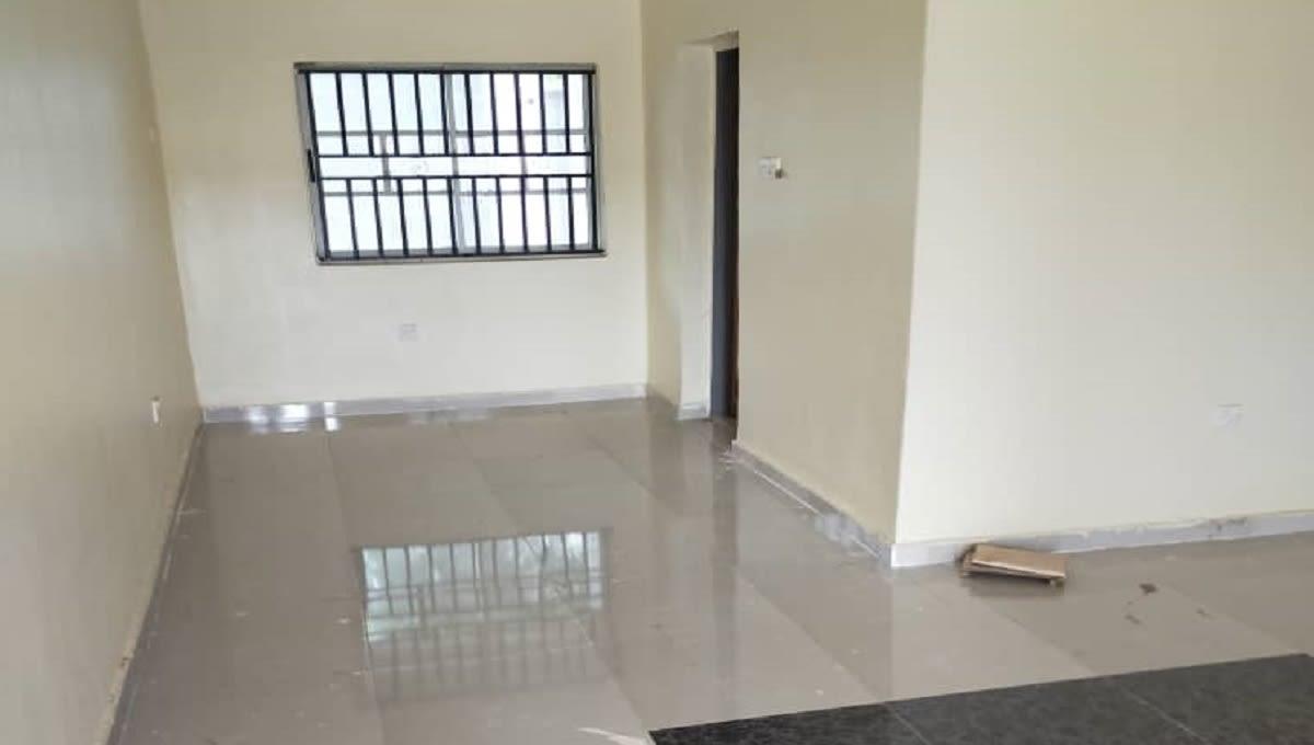 3-bedroom-flat-rent-ibara-housing-5