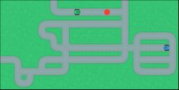 infinity tanks