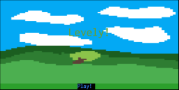 Levely