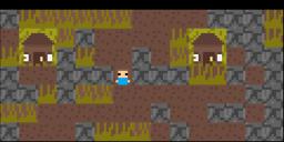 8-bit explore