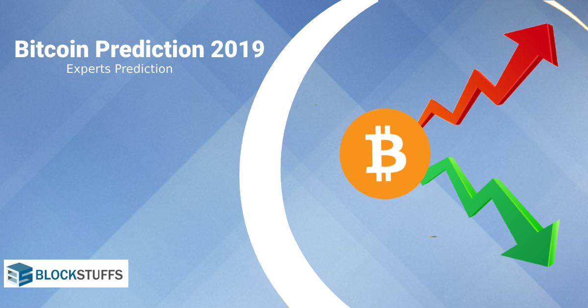 Bitcoin price predictions 2019: Can Bitcoin see the old good $20,000