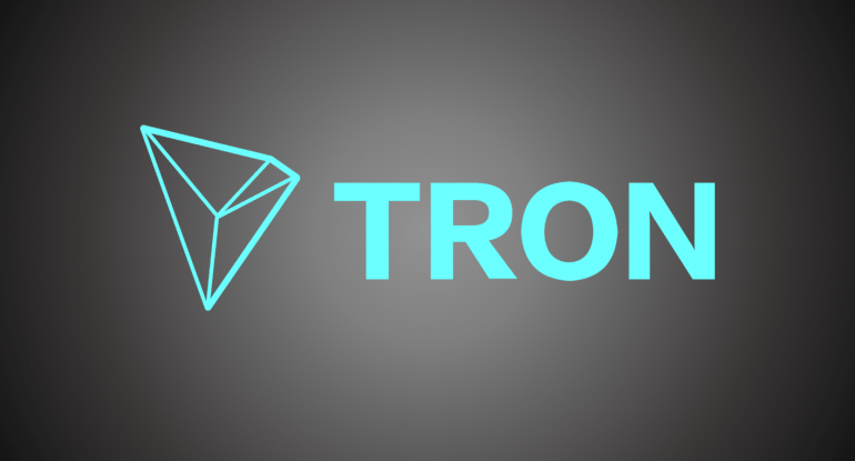 Tron Meets With Oracle, Explores Collaboration With World's Fourth Largest Software Company