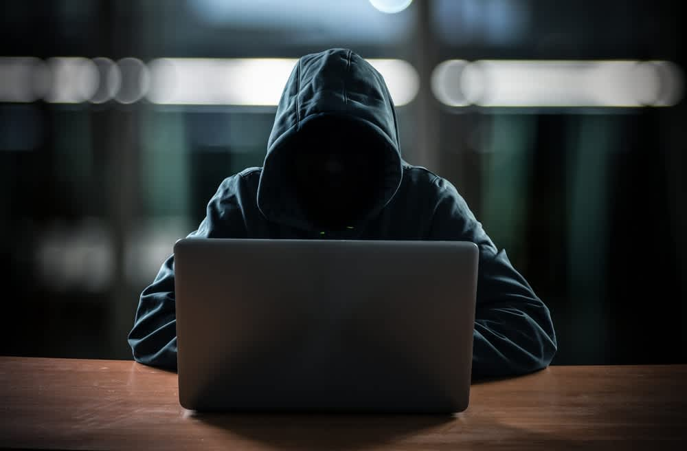 White Hat Hackers Make $878,000 From Crypto Bug Bounties in 2018