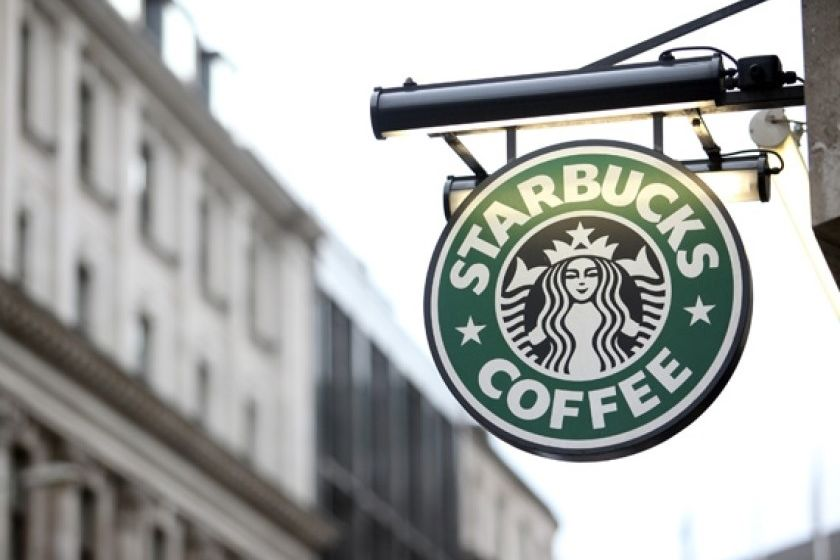 Starbucks offers all employees access to free therapy