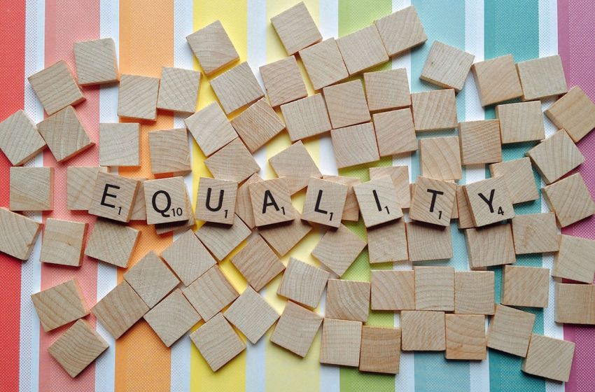 LGBT Employment Discrimination