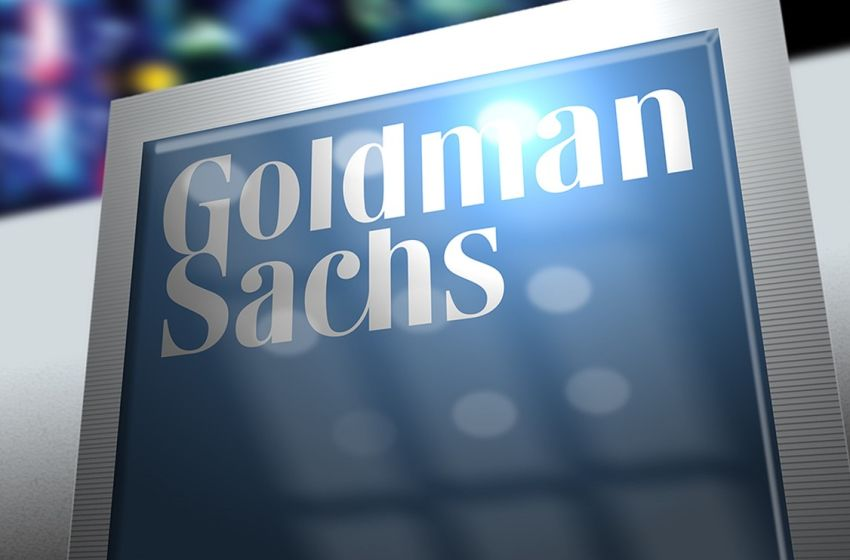 Goldman Sachs offers employees an extra 10 days of family leave to cope with coronavirus
