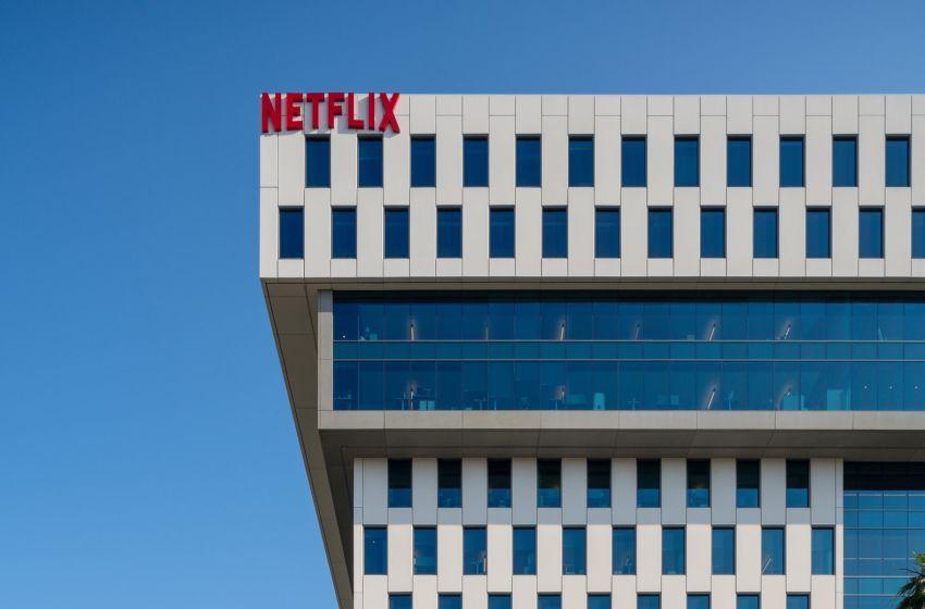 Netflix Moves $100 Million in Deposits to Bolster Black Banks