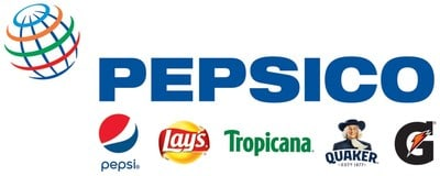 PepsiCo To Provide Enhanced Benefits To All U.S. Employees & Additional Compensation To U.S. Frontline During Unprecedented Health Pandemic