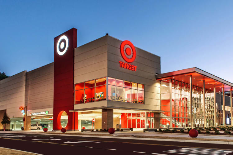 Target announces pay raises, bonuses and new paid leave policy amid coronavirus