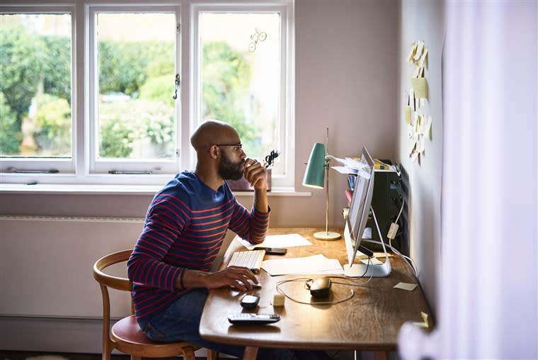 How To Cultivate A Strong Company Culture When Working Remotely