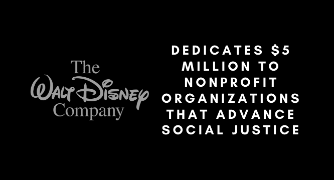 Purpose At Work: How Big Brands Must Show Their Support For Social Justice