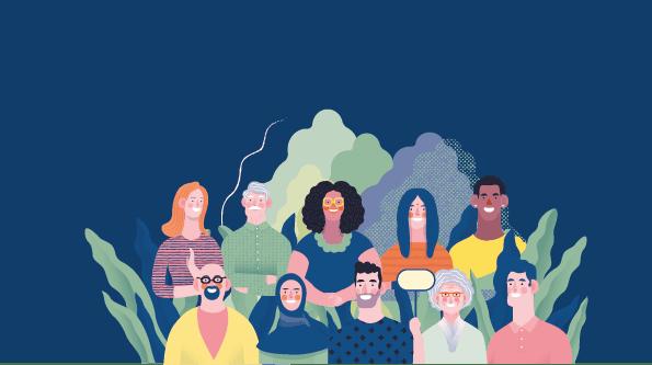 Filling The Gap In The Diversity Recruitment Model