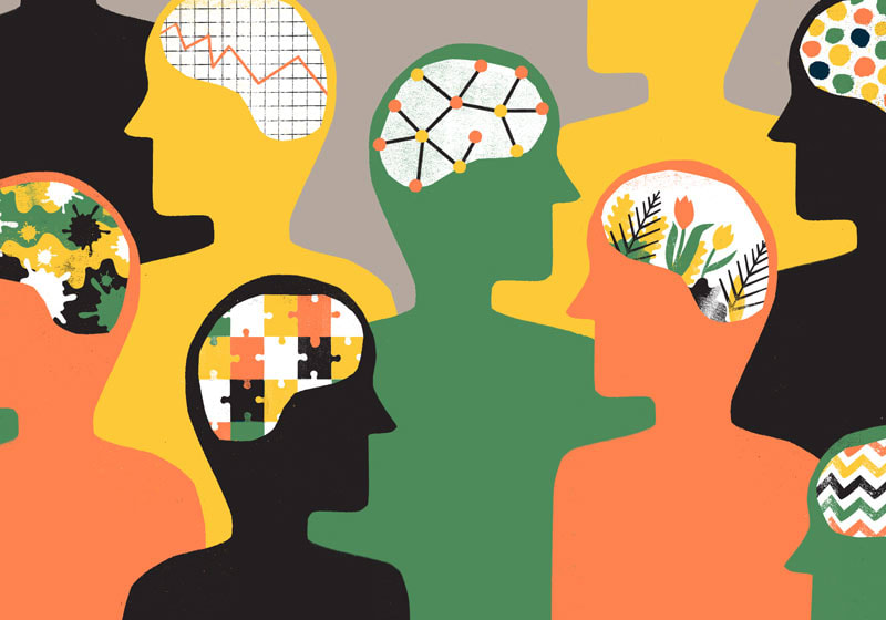 How CEOs Can Support Employee Mental Health in a Crisis