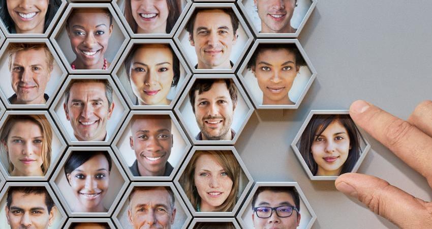 Inclusive Leadership: Power Through Followership