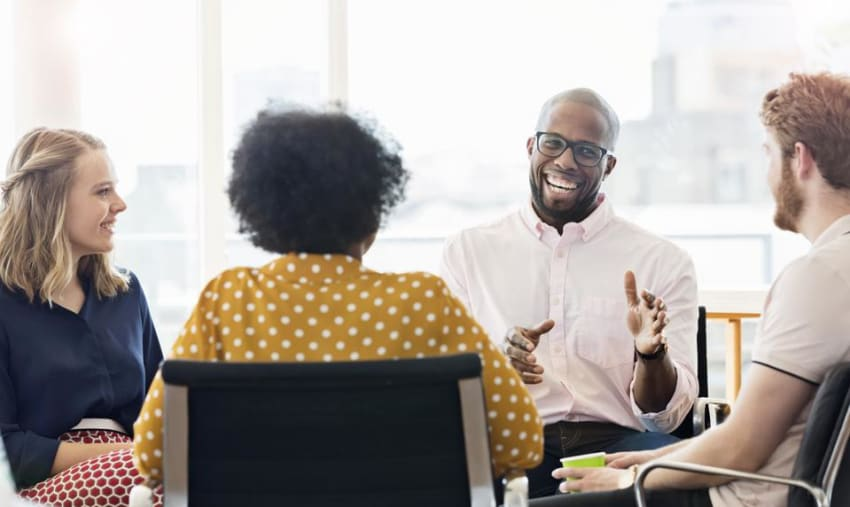Women On Boards: How To Close The Gap