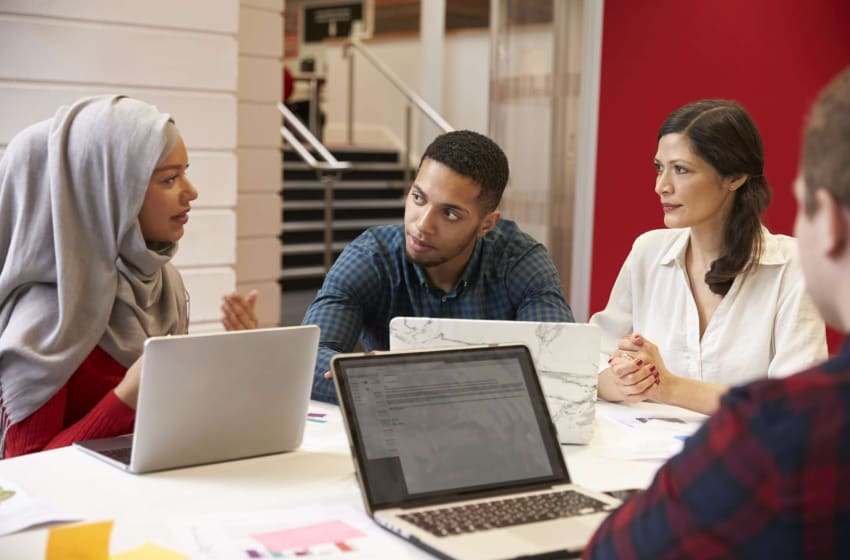 4 Reasons Why Diversity and Inclusion Saves Money